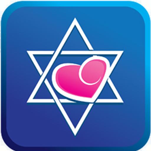 JLike 通訊 App LOGO-APP試玩