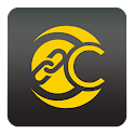 Catalyst Connect icon