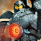 PACIFIC RIM: KAIJU BATTLE 1 Apk