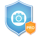 Camera Block - Spyware protect APK