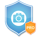 Camera Block - Spyware protect icon