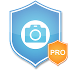 Camera Block Pro - Anti spyware & anti malware icon