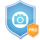 Camera Block - Spyware protect