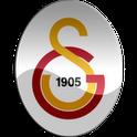 Galatasaray Takip icon
