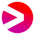 Viaplay icon