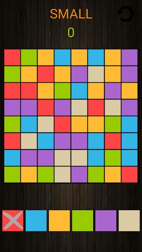 Color Flood Pro