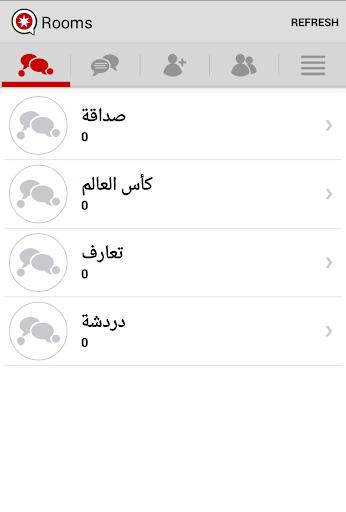 JoChat