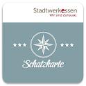 Stadtwerke Essen-Card-App icon