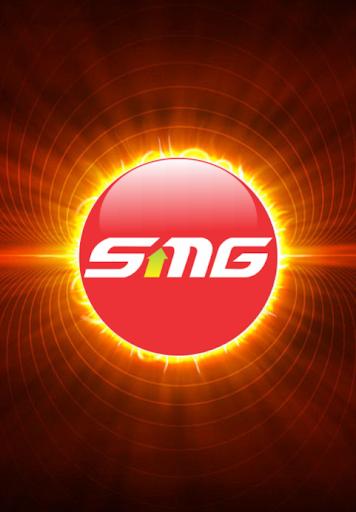 SMG Shop