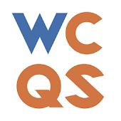 WCQS - WNC Public Radio