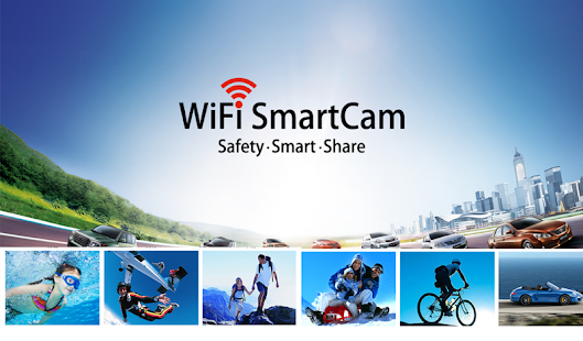 free mobile phone wifi application software download (Symbian)