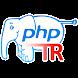 PHP-TR FİL