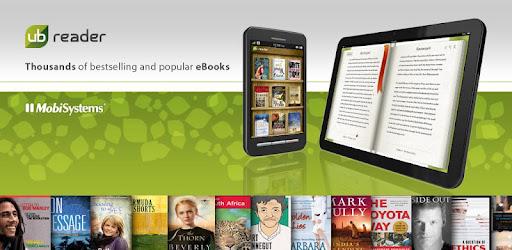 Universal book reader full key apk | Universal Book Reader