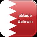 eGuide Bahrain icon