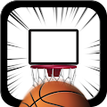 BasketWorldCup - basketball APK for Bluestacks