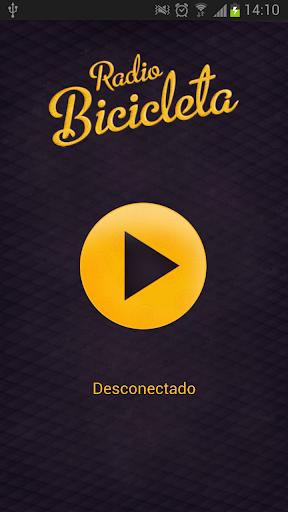 Radio Bicicleta