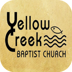 Yellow Creek Baptist Church 1.5.0