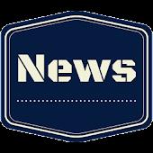 오늘의 뉴스 (신문, 뉴스 사이트 모음)