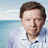 Eckhart Tolle TV