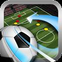 Fluid Soccer icon