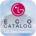 에코카탈로그 logo
