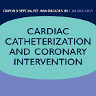 Cardiac Cath. & Coron. Interv. icon