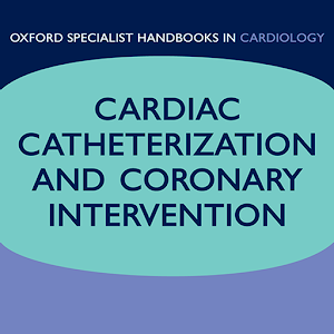 Cardiac Cath. & Coron. Interv.