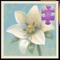 Inner Garden: Play Garden icon