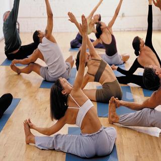 【免費健康App】Aerobics Exercise Video-APP點子