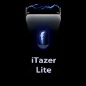 iTazer Lite - free edition icon
