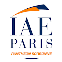 IAE de Paris icon