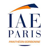 IAE de Paris