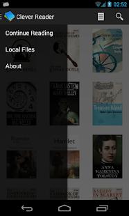 玩書籍App|Clever Reader免費|APP試玩
