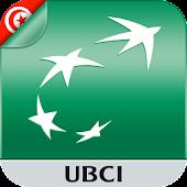 UBCI Mobile