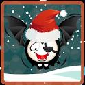 Christmas Slice icon
