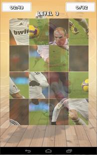 Arjen Robben FC