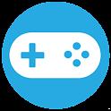 Mobile Gamepad - BETA
