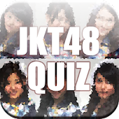 JKT48 Quiz