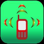 Durud Telecom