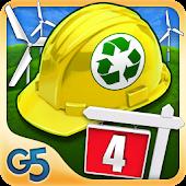 Build-a-lot 4 Free