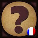 Hidden Word in French