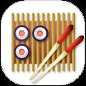 iCuisine Japonaise logo