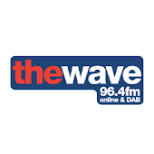 The Wave Radio