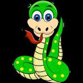 Snake Uncle