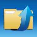 Download BIZHARD APK on PC