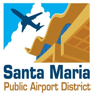 Santa maria airport android apps on google play for Family motors santa maria ca