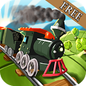 Train Crisis Pro icon
