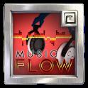 Music Flow icon
