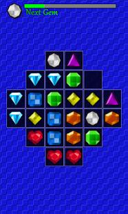 Gem Craft Puzzles