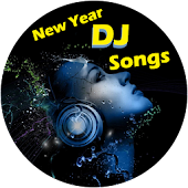 Best Dj Songs of 2013 - Party